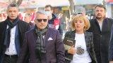 Татяна Дончева ще бъде номинирана за зам.-председател на Народното събрание