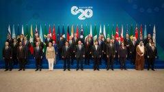 Западните държави обвиниха Русия, че не спазва примирието в Украйна