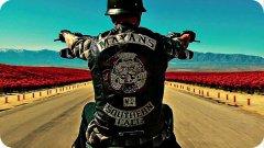 """Mayans MC проследява историята на основните конкуренти на """"Синовете"""" сред рокерските групи - """"Маите"""""""