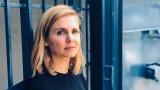 """""""Трафиканти с Мариана ван Зелер"""" е документална поредица от отличената журналистка, която потапя зрителите в престъпния свят. В България я гледаме по National Geographic."""