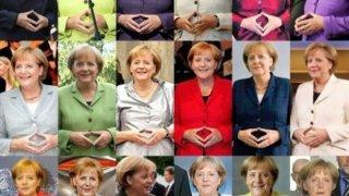 Краят на епохата Меркел, краят на златната ера на Германия