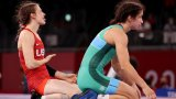 Миглена Селишка ще чака репешажите за евентуален нов медал