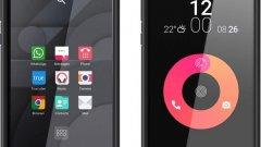Obi Worldphone излиза на пазара през октомври