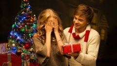 Избегнете излишното напрежение около празниците