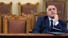 Гласуването по дълга на Горанов показва защо скоро няма да има предсрочни избори