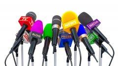 bTV е взела най-голям дял от средствата за предизборни реклами