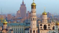 Москва ще използва всички лостове, за да западните санкции