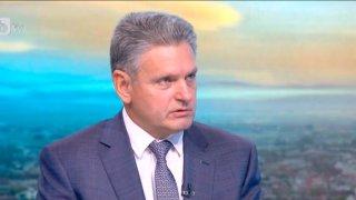 Малинов представи идеята си за нова русофилска партия, но въпреки това заяви, че културното русофилство трябва да остане надпартийно