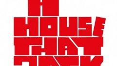 Новият проект на Ларс фон Трир се казва The House That Jack Built
