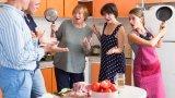 5 начина, по които семейството ви ви е увредило психически
