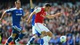 Вижте в галерията топ 15 на най-великите в Премиършип според читателите на BBC Sport.