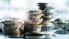 Според Европейската комисия обаче може да се очаква догодина икономиката да започне да се връща към нормалните си нива