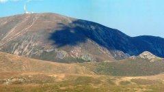 Трагичен инцидент в Стара планина отне живота на двама туристи