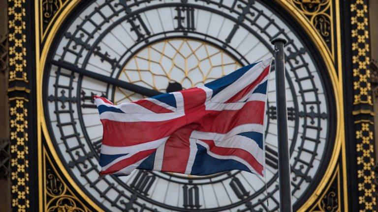 Мнозинството европейци ще могат да останат във Великобритания след Брекзит