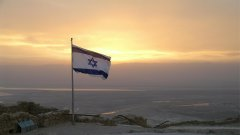 Израел отмени всички противоепидемични мерки