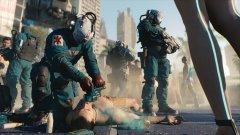 Cyberpunk 2077 от авторите на The Witcher 3 беше сред най-зашеметяващите игри на E3