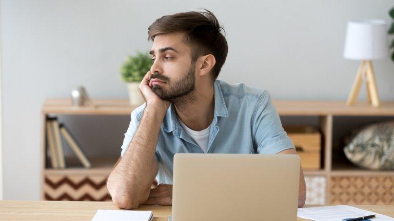 По-реалистично е намалението на часовете труд седмично