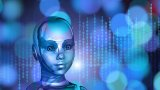 На базата на сегашните технологични разработки едно хипотетично бъдеще предполага, че човешкият род няма да съществува в сегашната си форма, а ще бъде безсмъртен и свободен от ограниченията на тялото