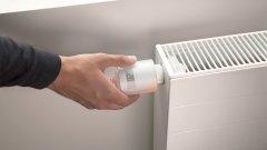 Решението за топъл дом с по-малко разходи