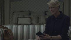 OnePlus платиха над 300 000 долара, за да видите тази сцена в House of Cards - и не само (ГАЛЕРИЯ)