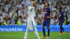 Толкова по-силен ли е Реал Мадрид от Барселона, колкото изглеждаше снощи? Вижте пет основни извода от Ел Класико за Суперкупата на Испания