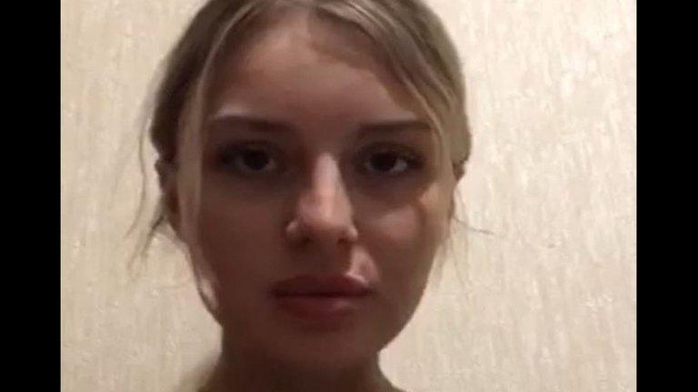 """""""В Русия жертвите ги издирват като престъпници"""""""