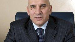"""Не бива БНБ да се сдобие с репутация, подобна на митниците"""", казва Хампарцумян."""