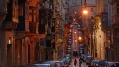 Защо Малта иска да стане блокчейн остров