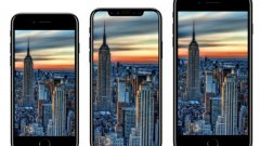 Струваше ли си еуфорията за новите iPhone-и