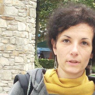 Ема Иванова