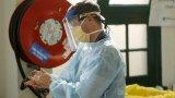 90 нови пациенти са регистрирани като излекувани за последните 24 часа