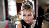 Осем от най-брилянтните цитати на Одри Хепбърн: