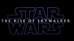 """Епизод 9 на """"Междузвездни войни"""" идва през декември"""