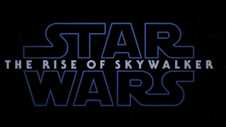 """""""Почивката"""" от филми по """"Междузвездни войни"""" ще е по-кратка от очакваното... След като в края на тази година сагата за семейство Скайуокър приключи с """"Star Wars: The Rise of Skywalker"""", нови филми ще започнат да излизат през 2021 г. през интервал от 2 години."""