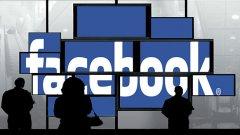 Реклами директно сред личните съобщения и ботове, които да ви предлагат продукти – това е бъдещето на Facebook, дори да не звучи особено привлекателно