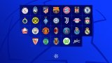 """Обяснено: Защо да очакваме повече от една """"група на смъртта"""" в Шампионската лига този сезон"""