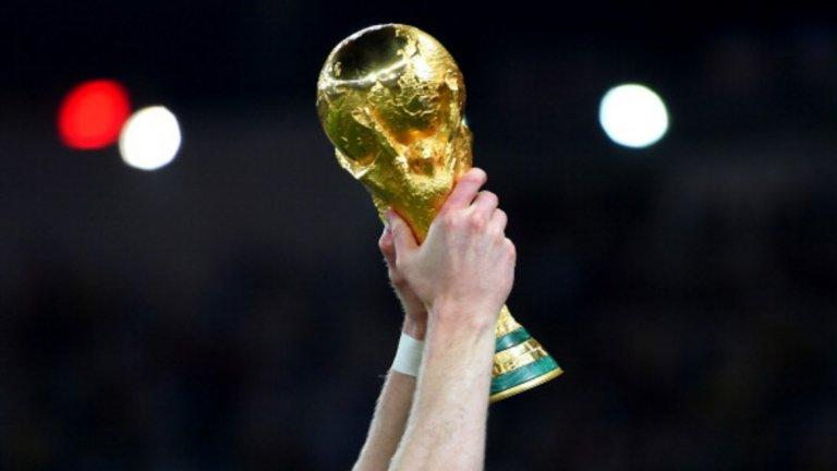 Глупостта е факт: 48 отбора на Мондиал 2026 и мачове с дузпи в групите