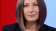 """Бившият управител на """"Канал 3"""" Ива Стоянова става директор в """"Нова Броудкастинг Груп"""""""