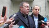 Здравният министър заяви, че директорите на РЗИ имат пълната свобода да прилагат всякакви мерки в областите си