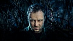 """Епизодите на """"Глутница"""" ще се излъчват по HBO всеки понеделник от 22:40 ч."""