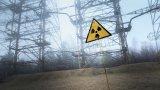 Посещението в забранената зона около експлодиралия реактор 15 години след аварията превръща дори простите въпроси на репортерката Катя Сенгъл (като това дали може да върви по тревата) във въпрос на живот и смърт.