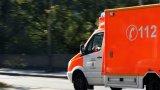 Момичето е било ударено с ритник в корема при свада с две момчета