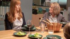В галерията можете да видите снимки от новия сезон на сериала