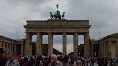 Известно затопляне в отношенията между Анкара и Берлин