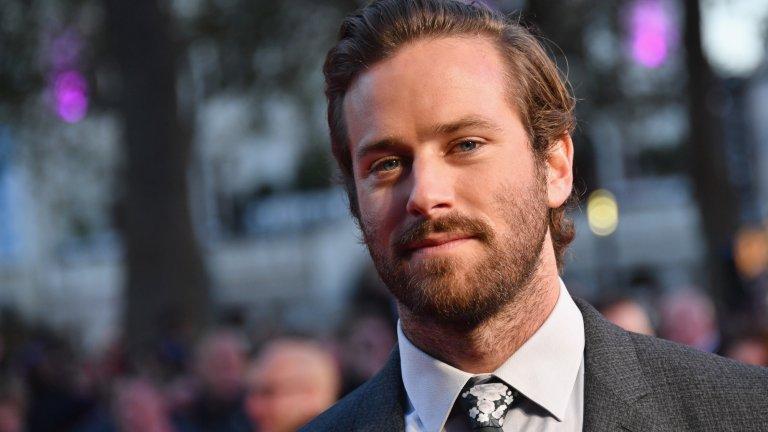 Филмът Billion Dollar Spy вече няма да е с негово участие. Това означава, че всички студиа, планирали да работят с актьора, са се отказали от това си намерение след обвиненията срещу него.