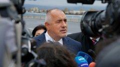 Премиерът коментира темата за давноста на престъпленията около приватизацията