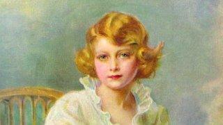 Кралица Елизабет II: Майка, монарх, матриарх