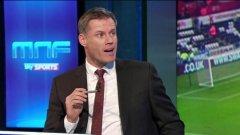 """Карагър се изказа разпалено против Манчестър Сити преди сблъсъка на """"гражданите"""" с Реал"""