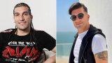Невероятната трансформация на един бивш вратар на Барселона (видео)