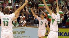 През 2013 г. България завърши на четвърто място в Лигата и на европейското първенство в Полша и Дания. Две години по-късно завършихме десети в Лигата.
